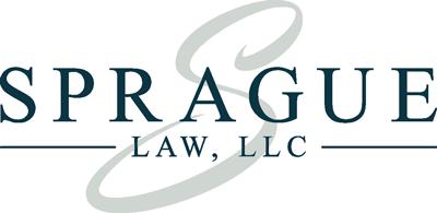 Sprague Law, LLC